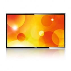 Monitor Philips BDL3230QL