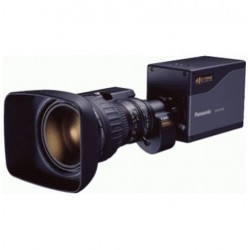 Camera Panasonic AK-HC1800G
