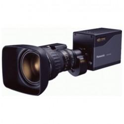 Cámara Panasonic AKHC1500G
