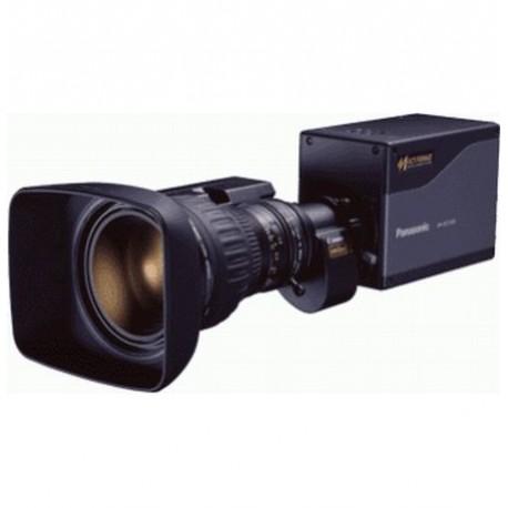 Camara Panasonioc AKHC1500G