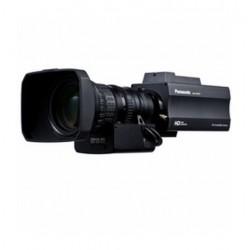 Camara Panasonic AW-HE870E
