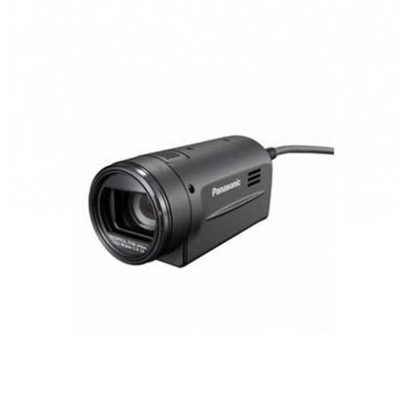 Camara Panasonic AG-HCK10G