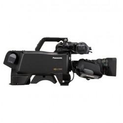 Camara Estudio Panasonic AK-HC3500AES