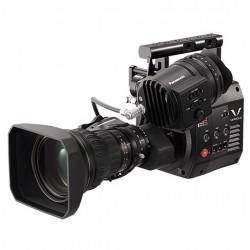 Camera Panasonic AU-V23HS1G